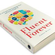 Fluent Forever Book