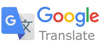 بهترین مترجم آنلاین